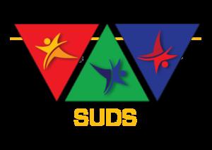 Down syndrome IBA21 & JUDOWN Championships 2019