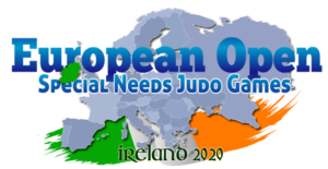 European Open SN Games 2020