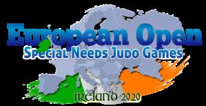 European Open SN Games 2020